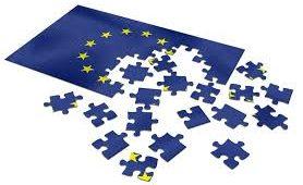 europ
