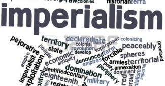 17197454-abstract-word-cloud-for-imperialism-with-related-tags-and-terms